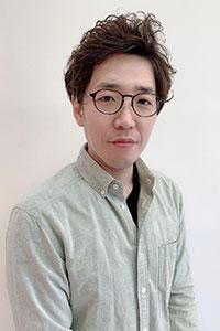 岡崎 昭太郎