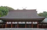 橿原市 KASHIHARA CITY